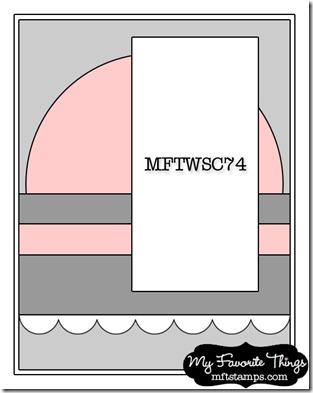 MFTWSCSketch74