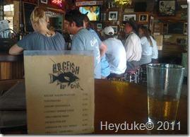 2011-6-22 Key West 170