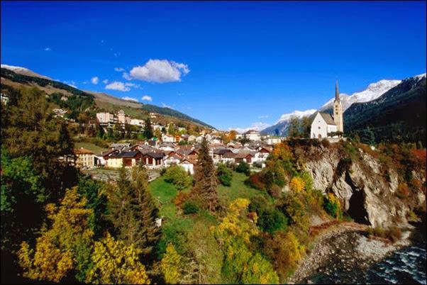 سويسرا1