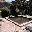 2015 03 01 piscine bois modern pool (106).JPG