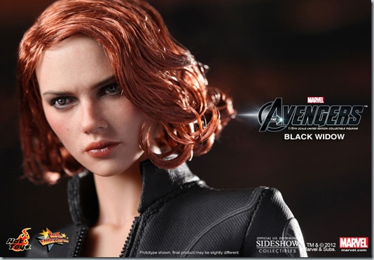 Black Widow5