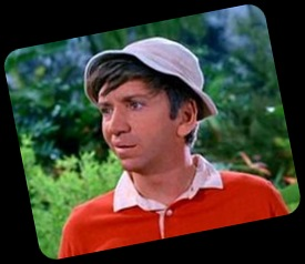 DickChaney-EmergencyBroadcastSystem-Gilligan'sIsland-Satire-SocialCommentary 2