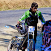 Campeonato_Gallego_2014 (16).JPG