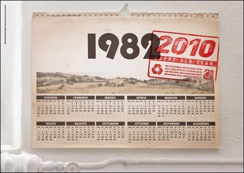 Press-Calendar