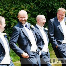 half-moon-windlesham-wedding-photography-LJPhoto-WCM-(20).jpg