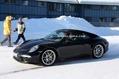 2014-Porsche-991-Targa-8