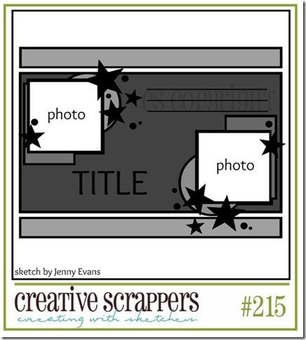 Creative_Scrappers_215