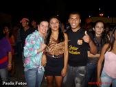 Paulo_Fotos (5)