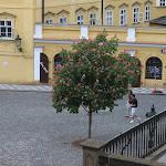 Сhexiya-Praga (20).jpg