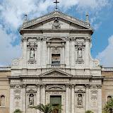 Facade_Santa_Susanna_Rome.jpg