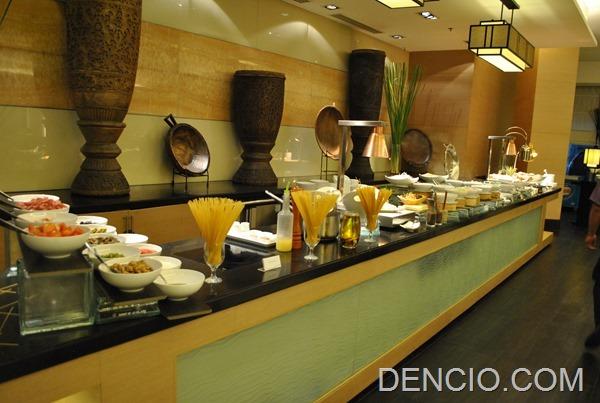 Puso Restaurant Quest Hotel Cebu 51