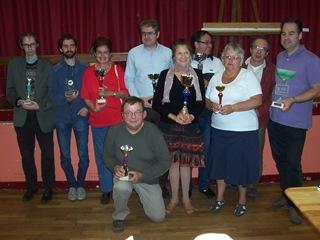 2009.10.11-008 vainqueurs