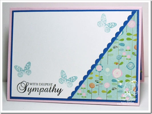 PWC173-Sympathy2-wm