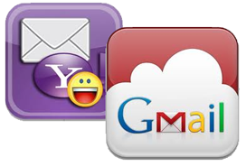 mail-cloud.png