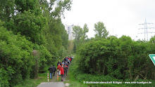 2010-05-13-Trier-10.44.53.jpg