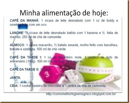 menu 19.quinta