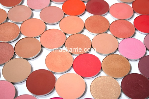 c_PowderBlushX6CustomPalette