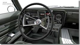 Jay Leno 1966 Oldsmobile Toronado (2)