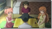 Golden Time - 14 -6