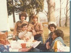 1982 Στον Άγιο Σωτήρη 2 ημέρες προτού να πάω στρατιώτης 3
