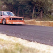 1982 Eckard Schimpf su BMW 320 gr. 5.jpg