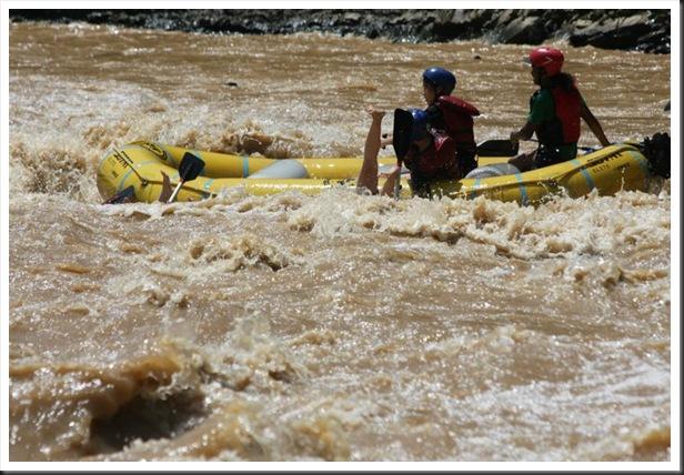 rafting wendy2