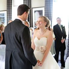 Wokefield-Park-Wedding-Photography-LJPhoto-CCC-(104).jpg