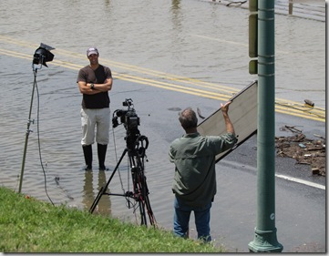 southaven_miss_flood_rob_marcino