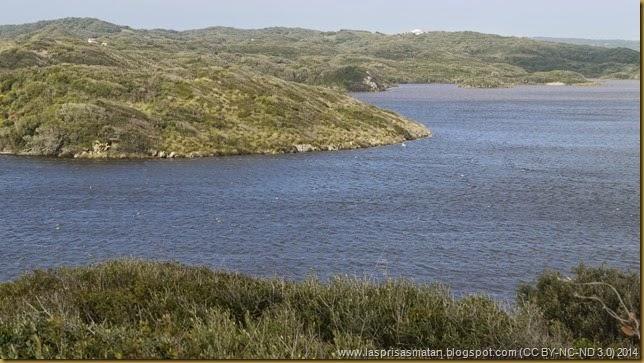 Menorca - 092