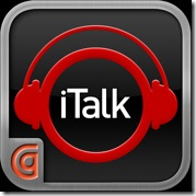 aplicatia-italk-pentru-iphone