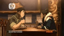 The.Legend.Of.Korra.S01E05.The.Spirit.Of.Competition.720p.HDTV.h264-OOO.mkv_snapshot_09.14_[2012.05.05_17.10.50]