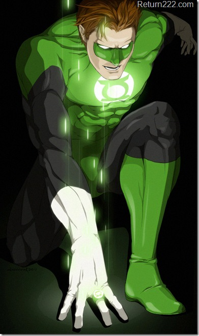 green_lantern_by_doubleleaf-d3j1k9j