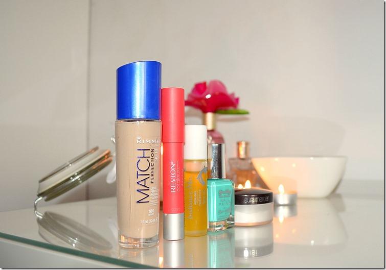 makeupfavourites1
