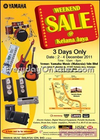 Yamaha-Weekend-Sale-Selangor-Buy-Smart-Pay-Less-Malaysia