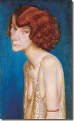1931-otto-dix-german-expressionist-painter-1891-1969-woman-with-red-hair-1353750722_b