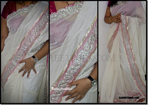 offwhite_chanderi_cotton