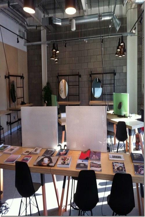 glass-showroom-inside