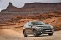 2014-BMW-X5-8