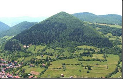 bosnia2