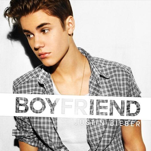 boyfriend2