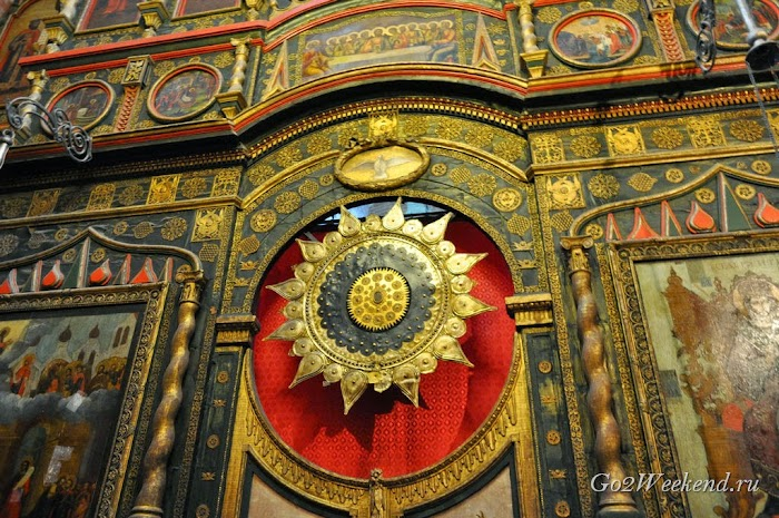Pokrovsky_cathedral_museum_moscow_21.jpg