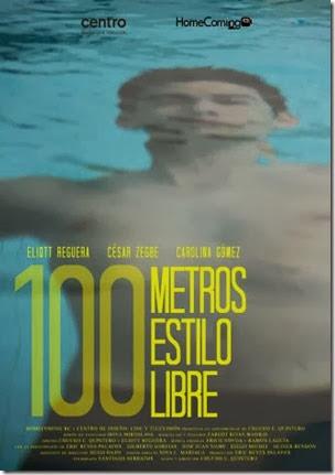 100-metros-estilo-libre