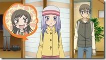 Kamisama Hajimemashita - OVA -15