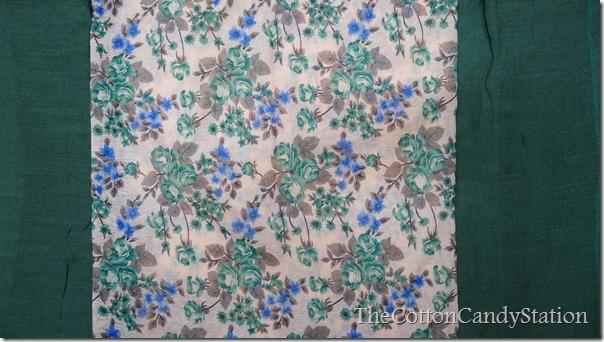 floral shawl (9)