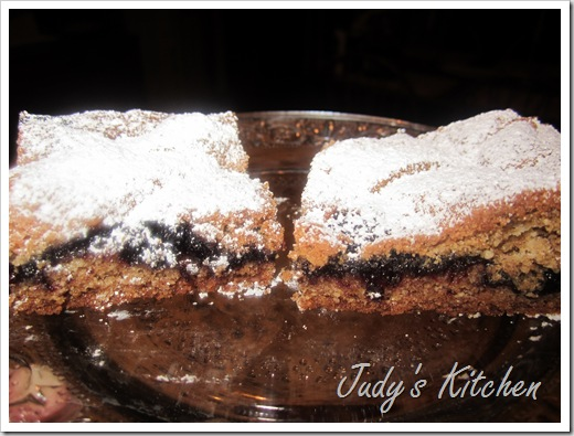 blueberry linzer bars (2)