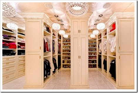 Dream-Closet-598x396