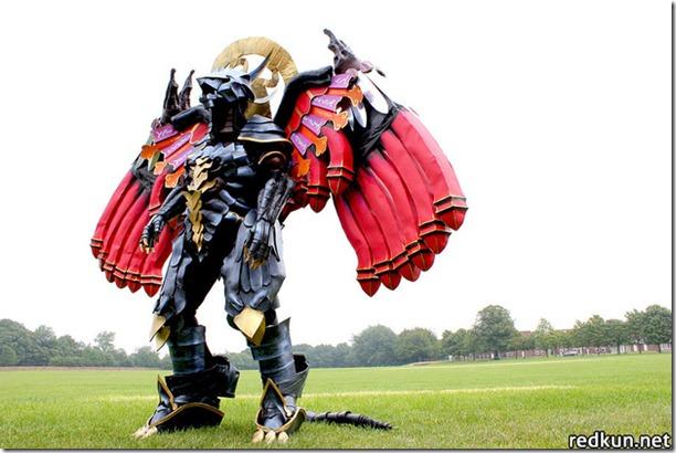 best-2012-cosplay-14