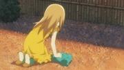 [HorribleSubs] Usagi Drop - 08 [720p].mkv_snapshot_17.36_[2011.08.25_13.03.02]