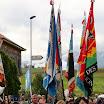 drapeau-2008-1076.jpg