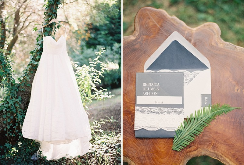 1OakandtheOwl_Watters Mojave Wedding Dress